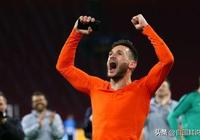 """洛里斯談到熱刺在歐冠決賽中的""""奇蹟"""""""