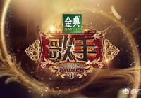 如果將七屆《歌手》的歌王再進行一次王中王的比賽,最後誰會成為王中王呢?