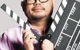 由演員成功轉型當導演的明星,動作片吳京、笑星周星馳,你喜歡誰