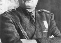 二戰中,法西斯狂人墨索里尼的最後一天是如何度過的?