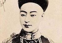 大清囚徒皇帝:4歲登基,38歲去世,去世一百年後,專家找出凶手