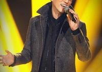 怎樣評價林志炫的歌手地位?