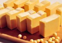 黃油和奶油一樣嗎 黃油和奶油有什麼區別