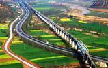 中國這座低調的能源城市,擁有40億噸石油,煤炭可以開發786年!