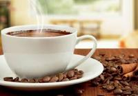 咖啡對女性健康傷害多