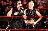 米茲又被打了!WWE米茲脫口秀,院長帶哈迪兄弟暴揍希莫斯三人