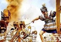 納瓦爾戰役:讓彼得大帝淪為笑柄的戰爭!