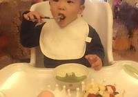春天來啦,1歲以後寶寶的一日飲食安排,小淘氣的吃喝盛宴!