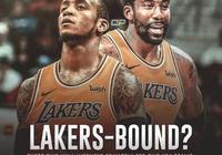 """""""小霸王""""斯塔德邁爾和蒙塔·埃利斯希望重返NBA"""