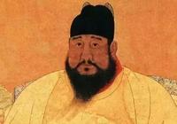 朱瞻基|皇帝藝術家中之楷模,左手江山,右手藝術