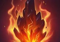 LOL熔渣巨人要逆天了:1秒跳4次傷害輸出爆炸!