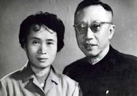 為何剛結婚,李淑賢就想離婚?原來是因為溥儀的一個隱疾