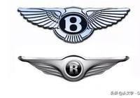這些奇葩的汽車logo都是什麼鬼!都要模仿了,為啥不高大上一點呢