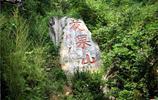 連雲港花果山最充實的旅行