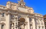 羅馬假日一日遊~