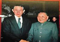 三個頂級銷售動作,成就了臺灣首富王永慶的臺塑霸業