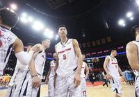 中國籃球|默——易建聯(上)