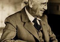 杜威政治哲學 對公民理性始終懷有信仰
