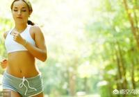 每天慢跑半個小時左右能減肥嗎?有什麼科學的方法和建議嗎?