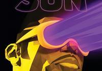 黑眼豆豆與Oculus合作將《太陽大師:殭屍編年史》帶入虛擬現實