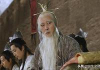 姜太公貢獻更大,更有能力,為何周武王卻只讓周公輔佐成王