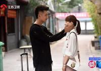 """《我要和你在一起》柴碧雲孫紹龍演繹""""人間煙火氣"""""""