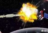 美國反衛星技術如此強大,為何會放任北斗繼續發展?