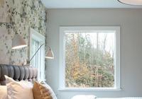 窗戶隔音的最佳方法是什麼?可以讓您遠離噪音汙染?