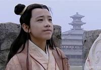 皇帝病死太后乾嚎不落淚 15歲少年看透原因 對丞相說:你們完蛋了