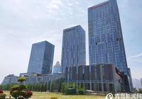 青島這個區的人有福了!規劃有6條地鐵,涉4、5、9號線…