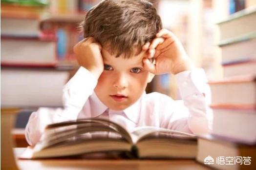家長教四歲半的兒子20以內的加減法,孩子學不會,家長質疑孩子的智商,對此你怎麼看?
