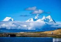 """去西藏旅遊,會被一些驢友提醒""""再髒也不要洗澡"""""""