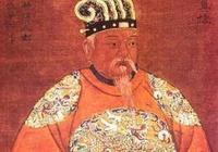 大漢帝國曆史概況