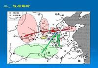 春秋時期,當時中國出現了第一次世界大戰