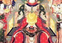 碧霞元君、王母娘娘、眼光奶奶……泰山女神你知多少?