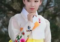 韓劇中的經典惡人角色,誰最讓你恨得牙癢癢?
