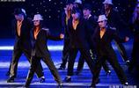 俄羅斯現代舞:粗獷熱辣、動作飆狂,絕對刺激觀眾的視覺神經