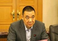 挑戰傳統中藥,他用20年的時間掙來400億,一舉成為中國藥王