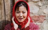 47歲因農村婦女形象成名的她,今患病身材發福判若兩人!
