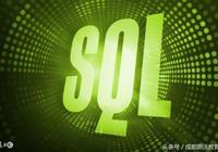 程序員必備:SQL Server數據庫規範集錦