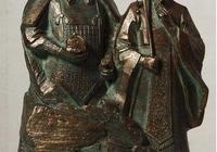 陸賈是如何說服趙佗接受冊封的?不但漂亮地完成任務還獲贈千金