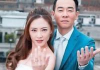 陳小春為了演好韋小寶,7次夜訪周星馳,星爺卻只給了四個字