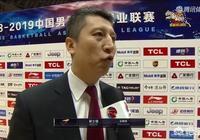 本賽季的遼寧男籃為什麼好像成了CBA公敵?為什麼網上一些球迷都不待見遼寧隊?
