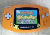 盤點十大GBA掌機漢化遊戲,總有一款會勾起你的童年回憶。