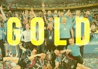 2017年歐洲男排冠軍聯賽最佳陣容出爐,米哈伊洛夫獲得MVP