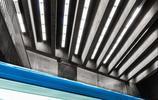 攝影圖集:蒙特利爾地下鐵
