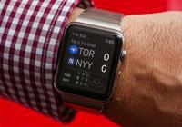 作为女生,如果给你三千你会买Apple watch还是买rafe?