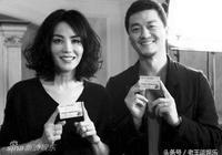 王菲、李亞鵬:被詛咒的愛情!網友說李亞鵬比謝霆鋒還噁心!
