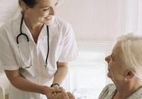 股骨頭壞死患者6種不同的心理症狀,如何進行心理康復治療?
