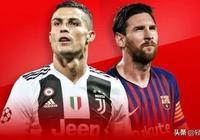印度媒體:梅西要超越克里斯蒂亞諾·羅納爾多,需要做的三件事
